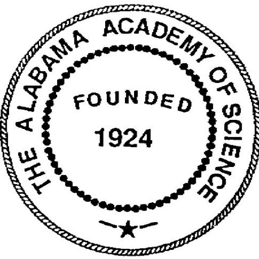 Alabama Academy of Science logo